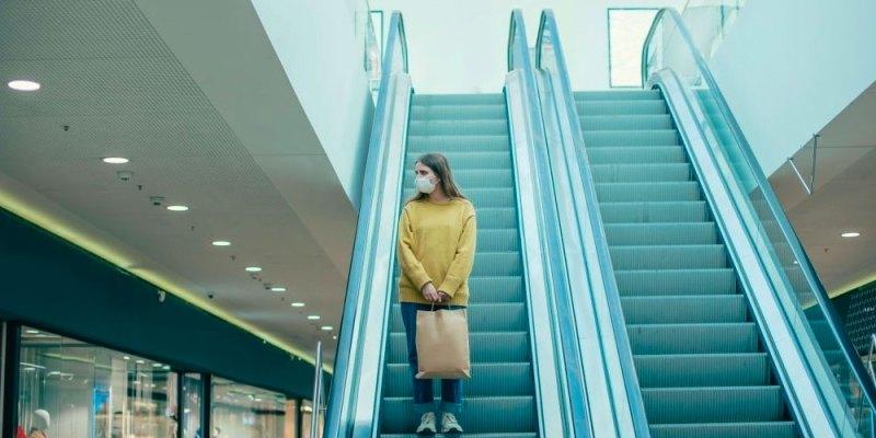 Horarios de malls hoy 24 de diciembre