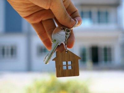 3 Días Compra Feliz es la oportunidad para comprar tu casa