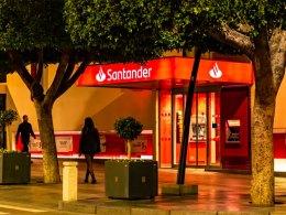 Premio Euromoney a la banca privada de Banco Santander