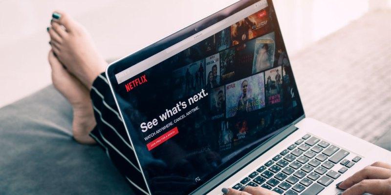 Todo sobre el Plan Digital Móvil de Movistar con Netflix