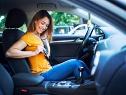 Cómo comprar el Seguro Obligatorio de Accidentes Personales (SOAP 2021)