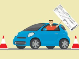 El Seguro Obligatorio SOAP 2021 para tu auto, moto o jeep