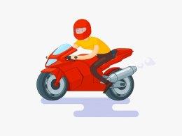 Seguro SOAP para Moto 2021