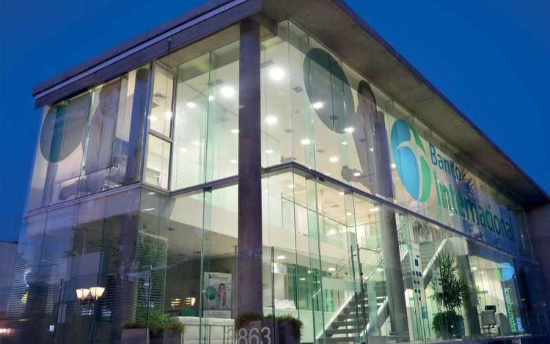 Banco Internacional