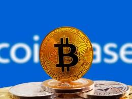 Coinbase, una de las mayores plataformas de criptomonedas de EE.UU.