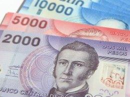Revisa si tienes beneficios, becas y bonos por cobrar