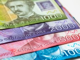 FAQ sobre el tercer retiro de fondos de pensiones de las AFP