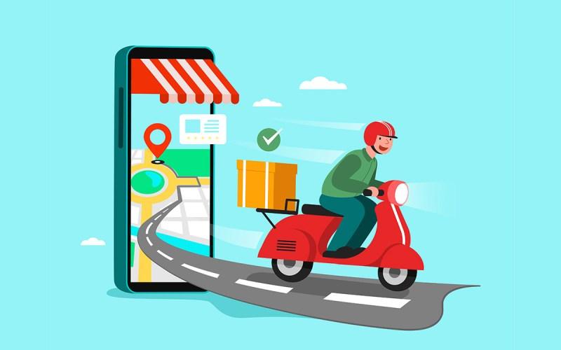 Los productos esenciales que se podrán comprar presencial o delivery en cuarentena
