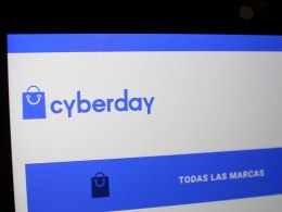 CyberDay Chile 2021