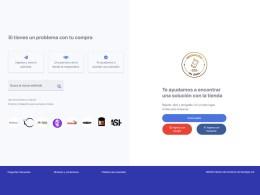 Resolución en Línea permite resolver problemas como consumidor en tus compras online