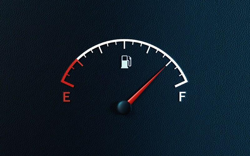 Estudio de la calidad de la bencina de 95 octanos