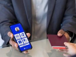 LATAM Airlines anunció la implementación del IATA Travel Pass en algunos vuelos internacionales desde Chile y Perú