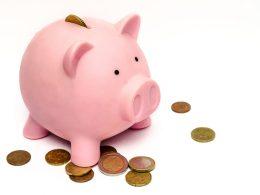 Cómo comenzar a ahorrar y organizar las finanzas personales