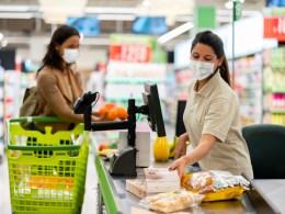 Supermercados abiertos el 13 de junio en la segunda vuelta de gobernadores