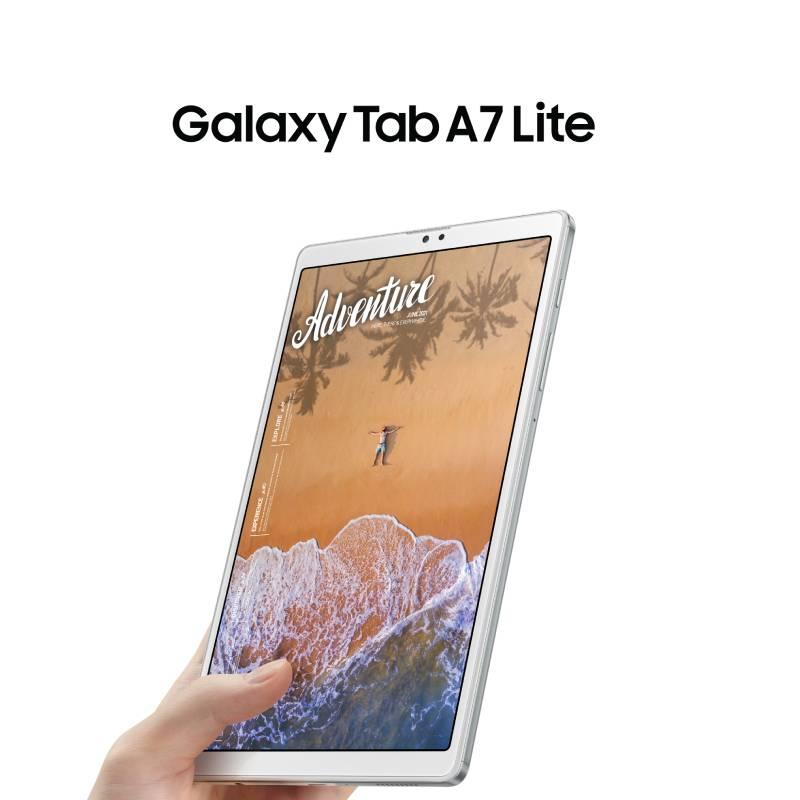 Samsung tablet GS PRO