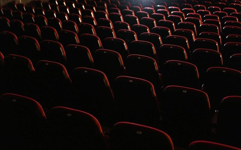 Regreso cines