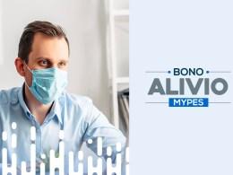 Todo sobre la solicitud y postulación al Bono Alivio para Pyme y Mypes