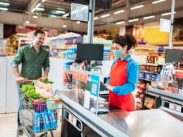 Horario de supermercados abiertos en las primarias del 18 de julio de 2021