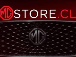 MG Store