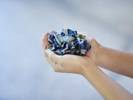 Ropa x Ropa: Paris vuelve con su programa de reciclaje de vestuario en Sudamérica