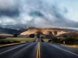 Descuentos en carretera