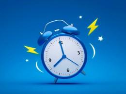 El cambio de hora en Chile el 4 de septiembre