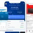 Las mejores aplicaciones de bancos en Chile