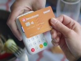 Tarjeta SMART de BancoEstado y JetSMART