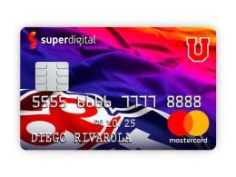 Superdigital Universidad de Chile