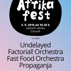Afrika-fest-2016-web
