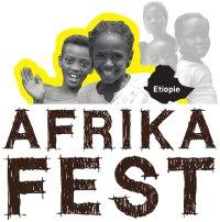 afrikafest 2011