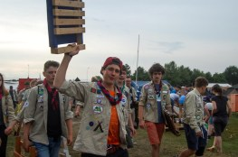 intercamp-12