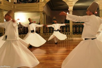 2012.05 Estambul (142)