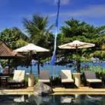 バリ島に行こう!海外旅行は初めてという人もバリ島なら安心!