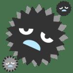 子供が危険エンテロウイルスD68で筋肉の麻痺!?症状と予防方法