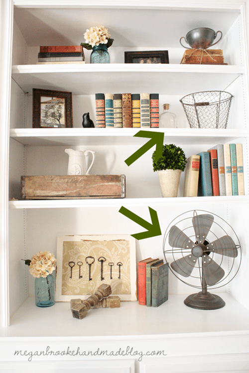 Right-Bookshelf-Larger-Objects