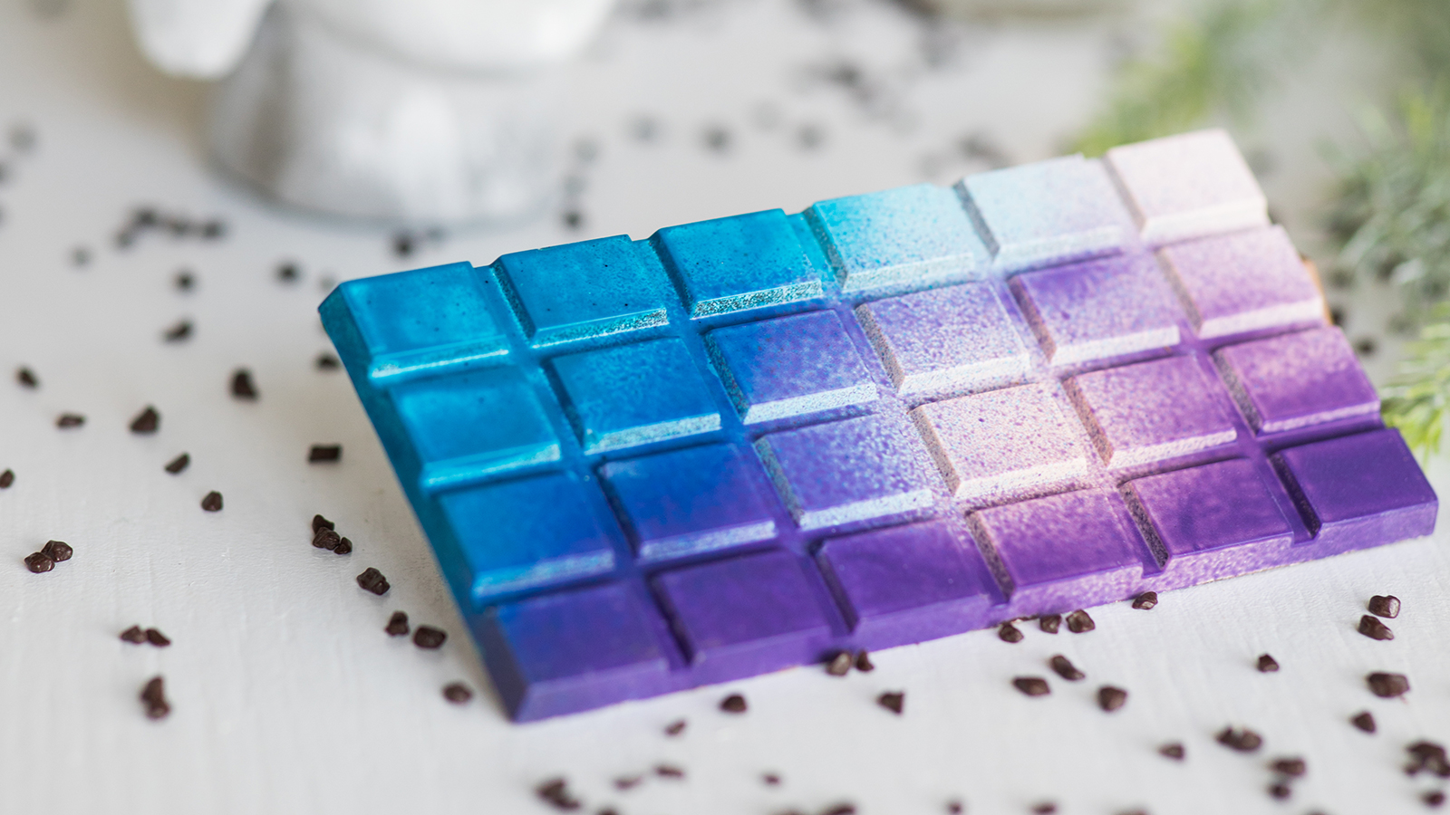 ChocoChocolat_CadeauxCorpo_Banniere1600x900_CarrefourSantePrairies