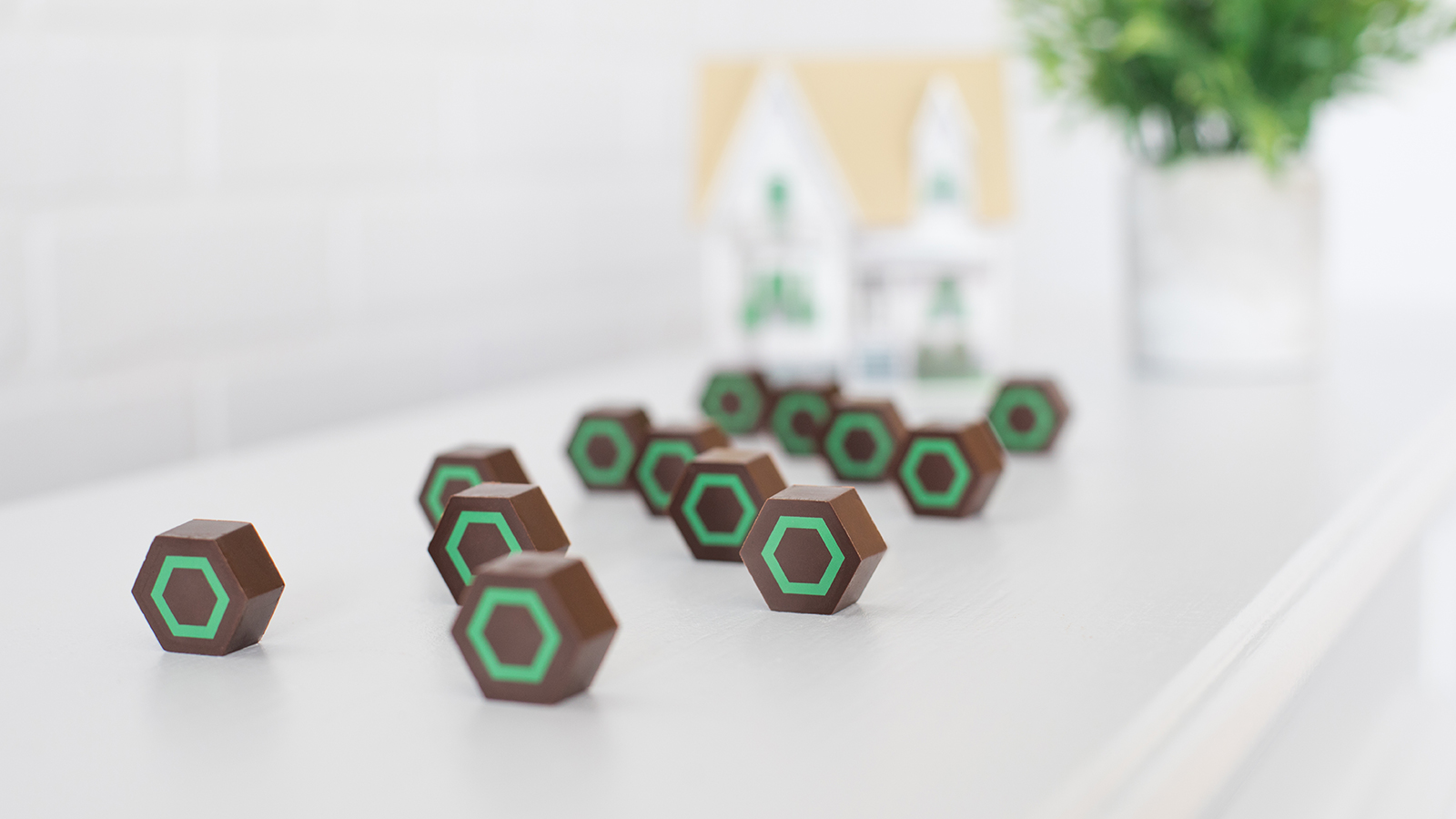 ChocoChocolat_CadeauxCorpo_Banniere1600x900-Desjardins