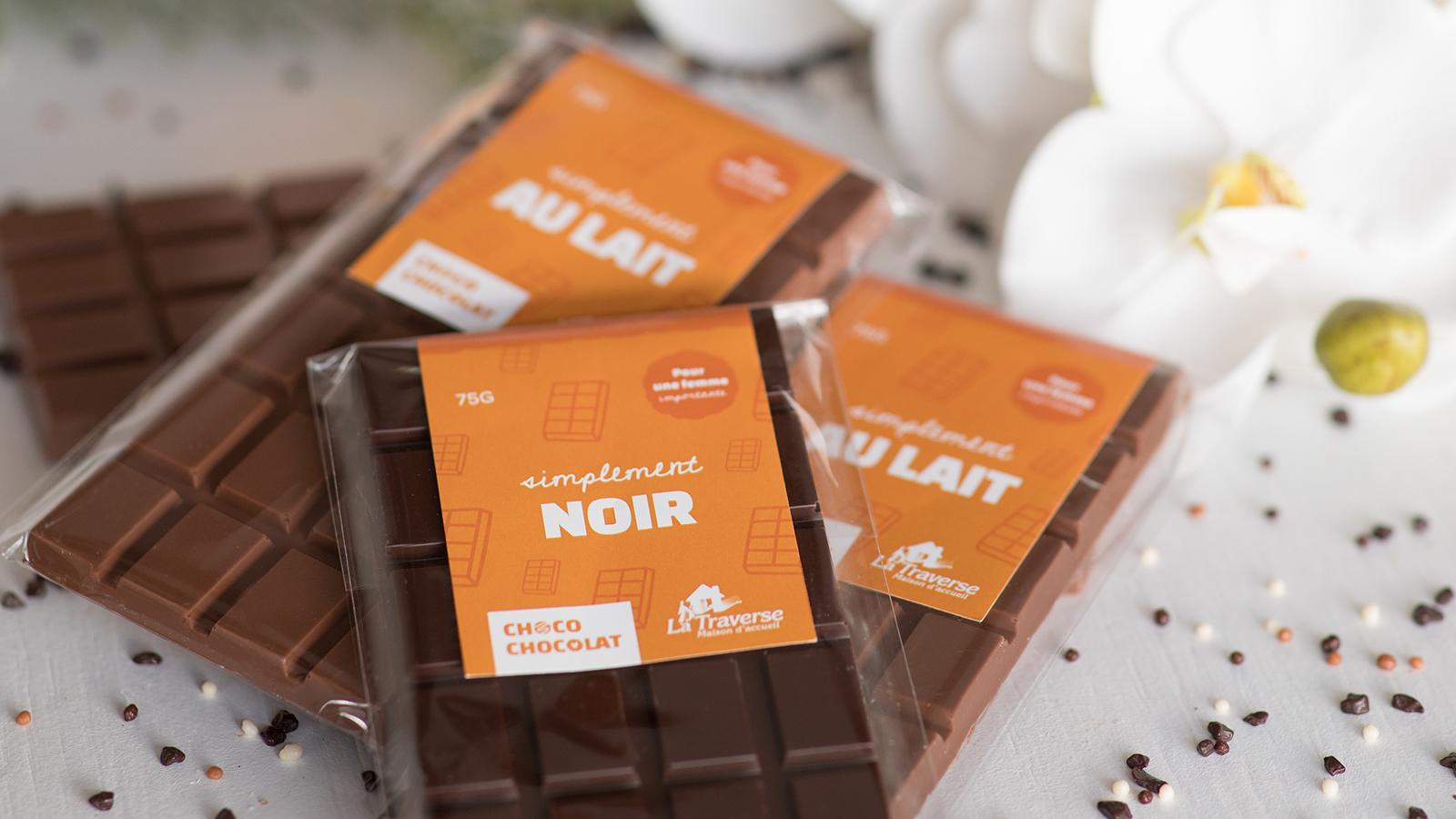 ChocoChocolat_CadeauxCorpo_Banniere1600x900_LaTraverse