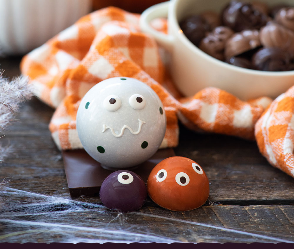 ChocoChocolat_Slider-Halloween-Mignons_1000x848