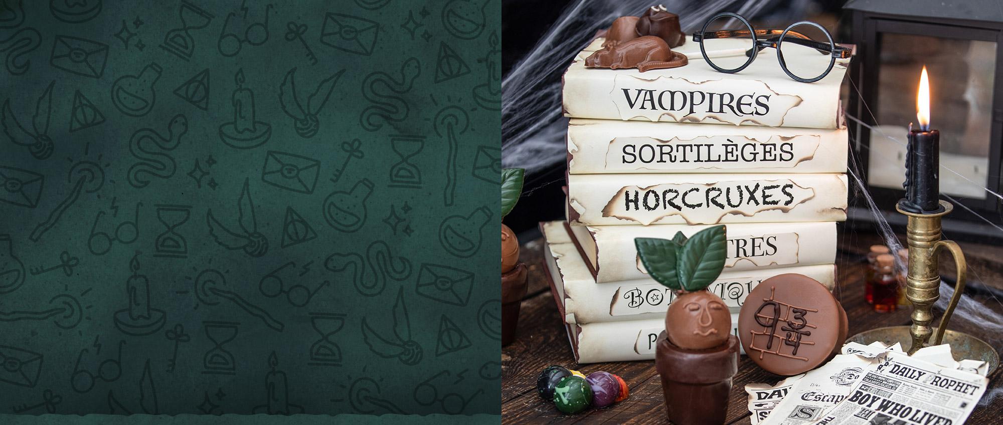 ChocoChocolat_Slider-HarryPotter_2000x848