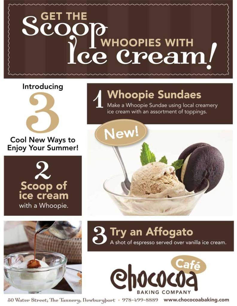 cbc_icecreampromo_new