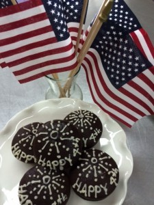 4th-july-whoopies1-225x300