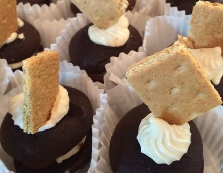 featured-imagesmores