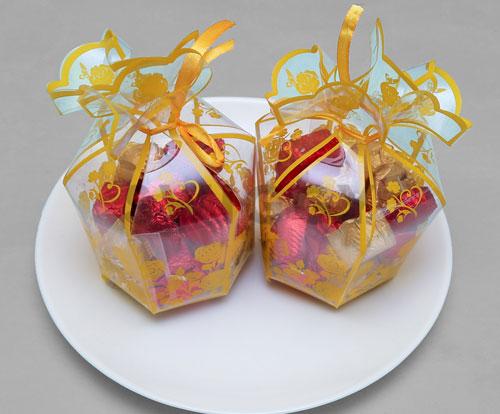 Assorted-Chocolate-Gift-Basket