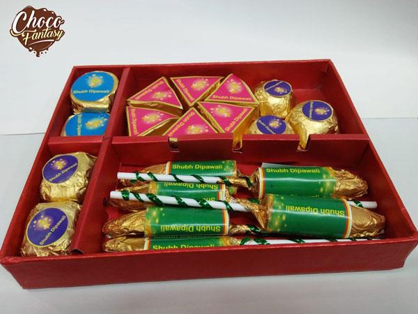 Choco-fantasy-Diwali-GiftBox