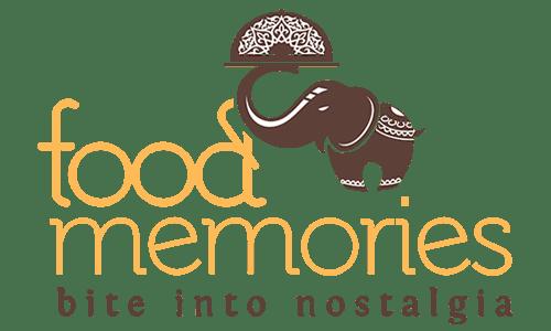 foodmemorieslgo