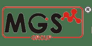 mgsgroup