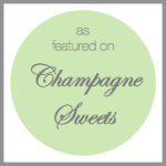 Champagne-Sweets-Badge-2
