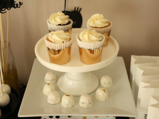 cupcakes montreal
